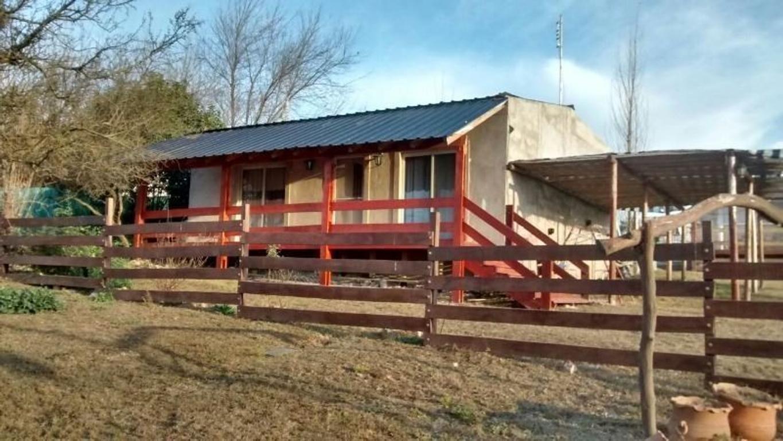 Terreno en Venta en Cordoba, Pdo. de Punilla, Cosquin