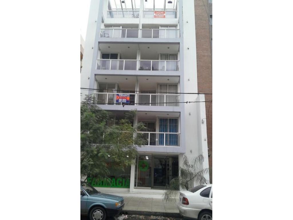 Departamento - Venta - Argentina, Córdoba - CATAMARCA 763
