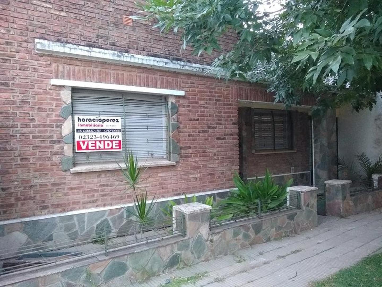 Casa en Venta en Open Door - 3 ambientes