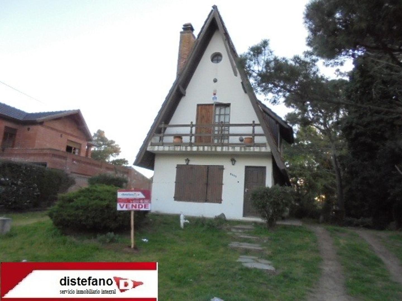 Casa - Venta - Argentina, San Bernardo - 19 3001