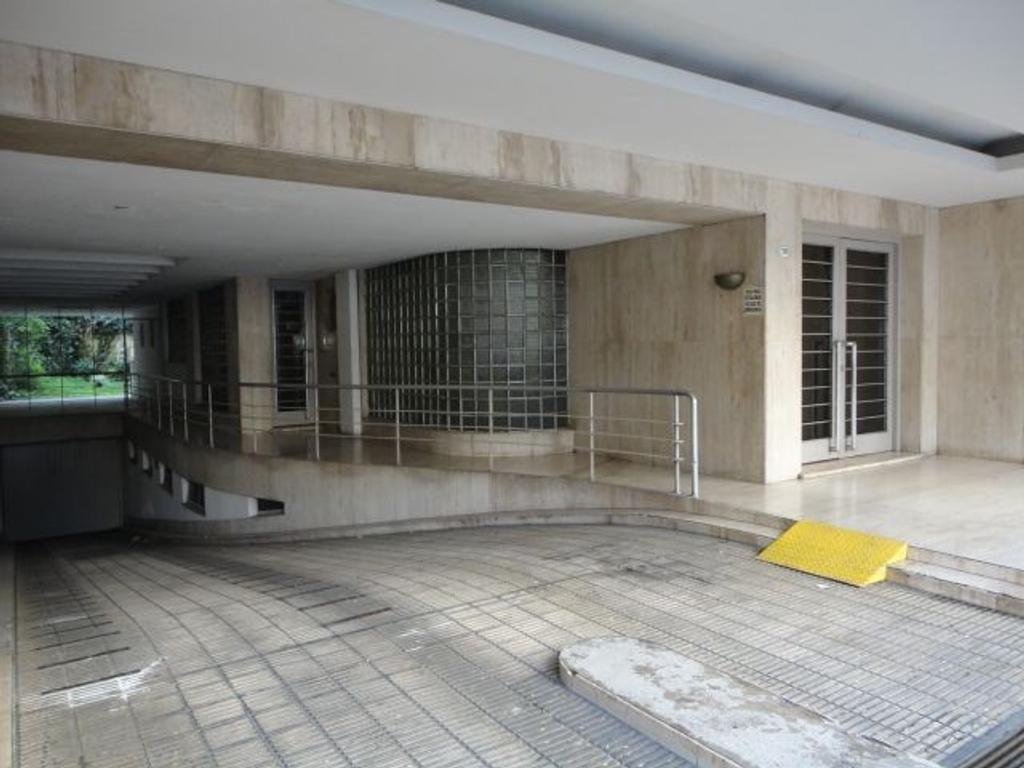 Departamento  en Venta ubicado en Botánico, Capital Federal - BNO1557_LP123330_1