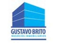 Gustavo Brito Negocios Inmobiliarios