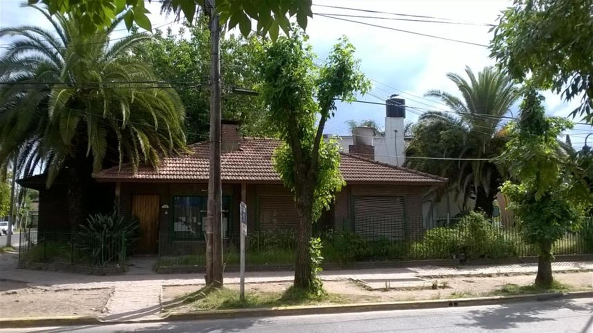 Casa en Venta 3