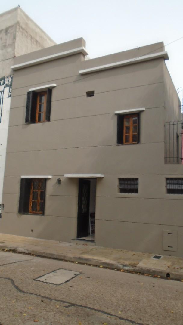 Oportunidad Casa antigua ex municipal. APTO CREDITO