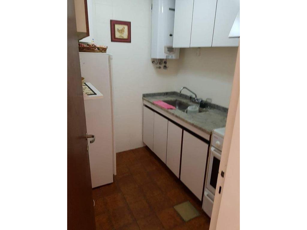 Departamento - Alquiler - Argentina, Comodoro Rivadavia - Italia 523