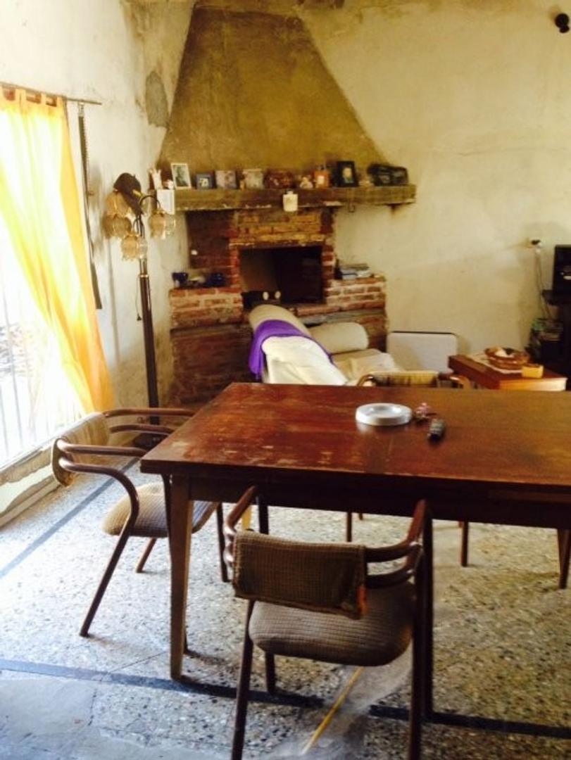 Casa en Venta en Remedios De Escalada - 4 ambientes