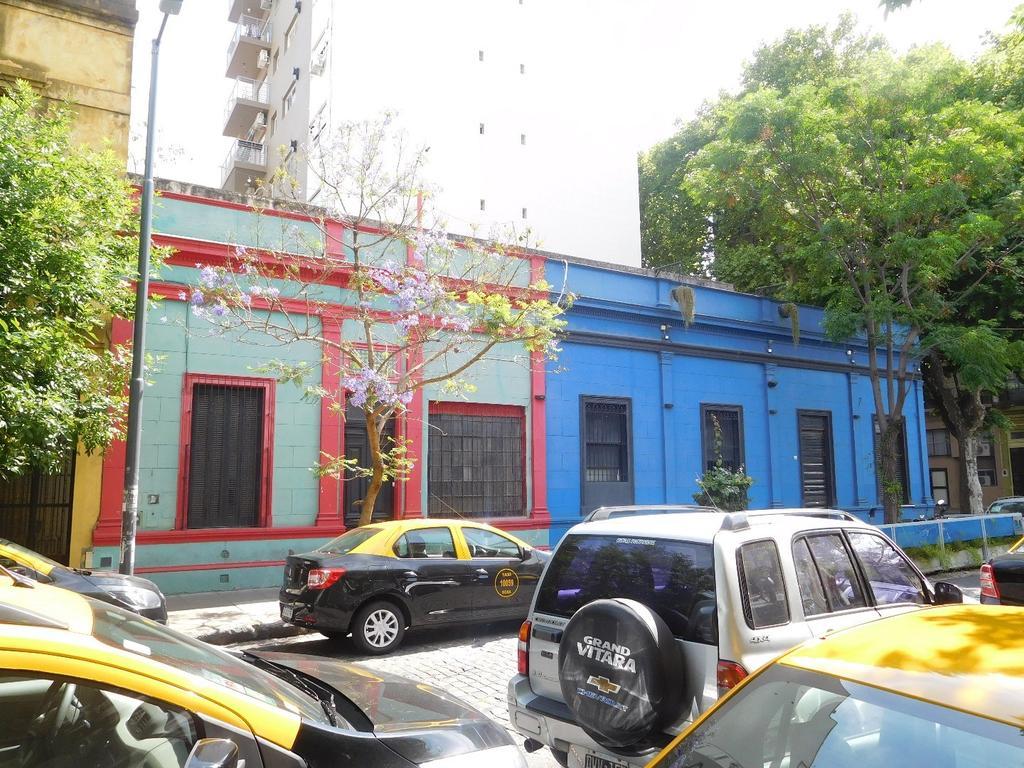 Locación comercial en Distrito de las Artes, Almagro