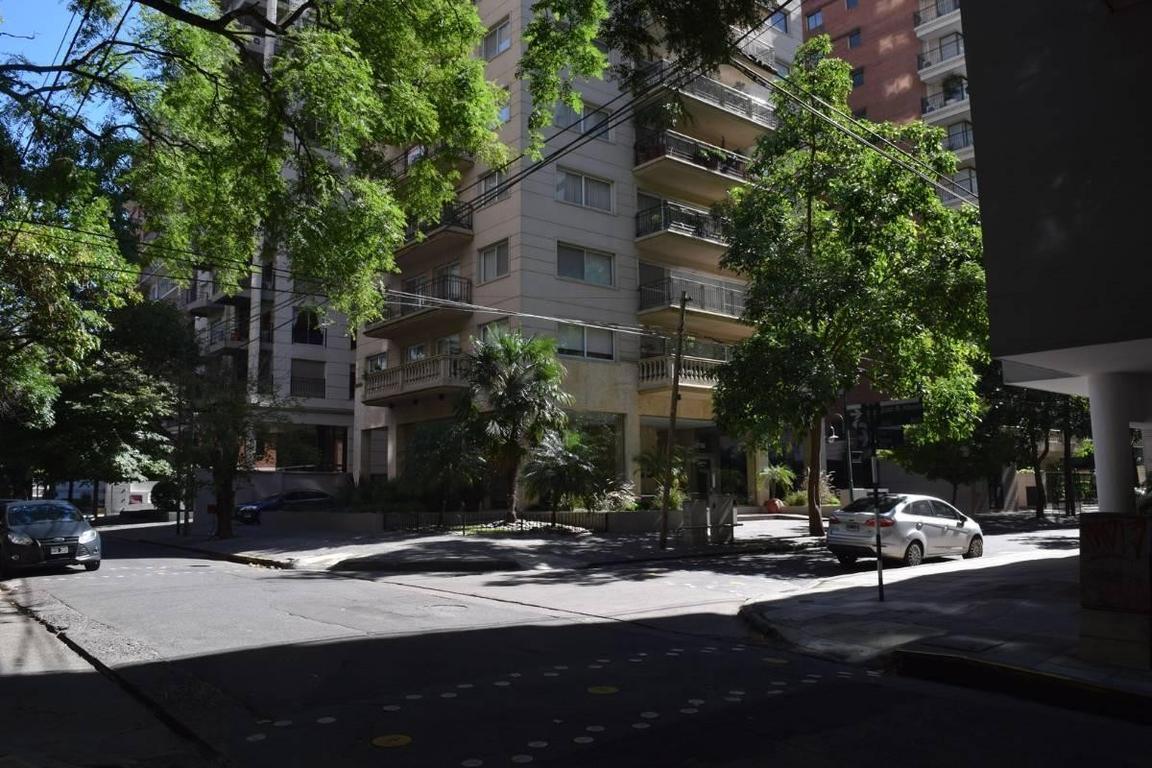 Departamento - Venta - Argentina, Olivos - Rosales  AL 2700