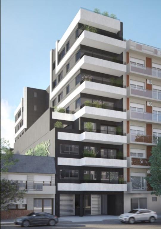 XINTEL(BRV-BRV-53) Edificio premium, moderno e inmejorable distribución!