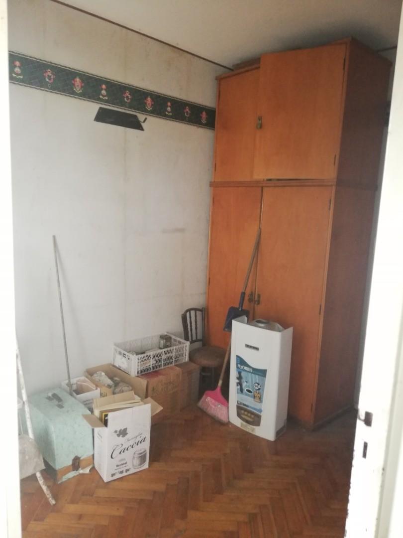Departamento en Venta de 66,5 m2
