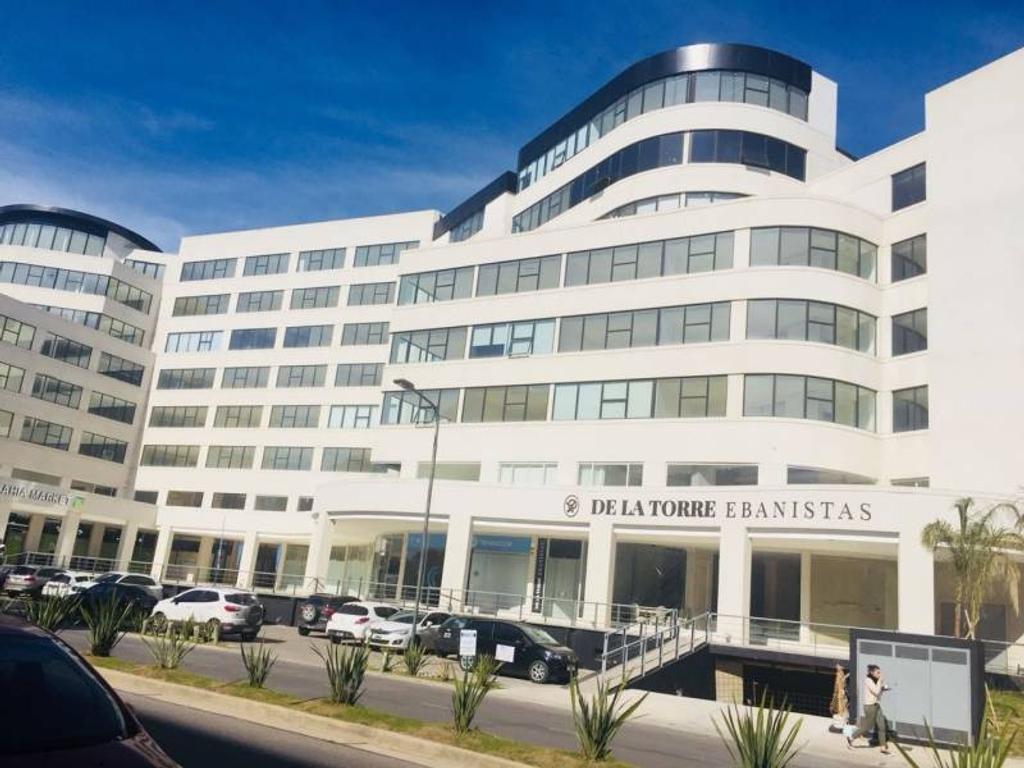 ESTUDIOS DE BAHIA GRANDE. OFICINA O VIVIENDA. E48714322427106