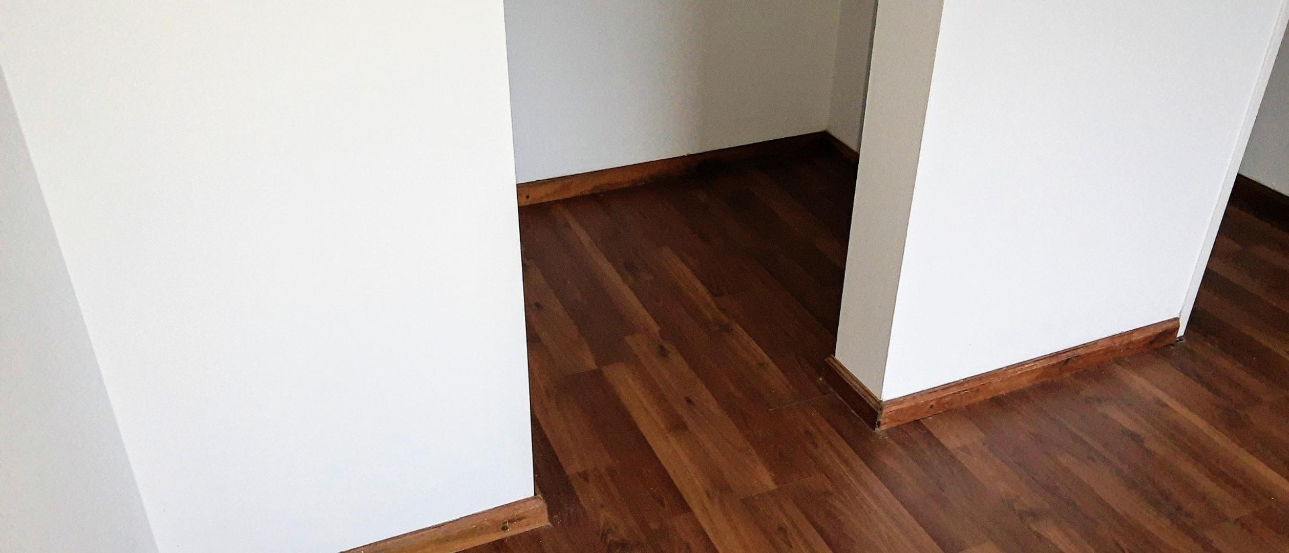 Casa en Venta - 2 ambientes - USD 75.000