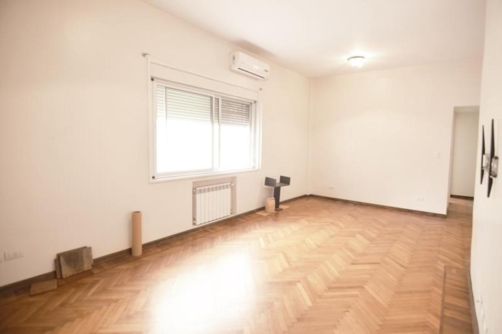 Departamento en Venta - 4 ambientes - USD 200.000