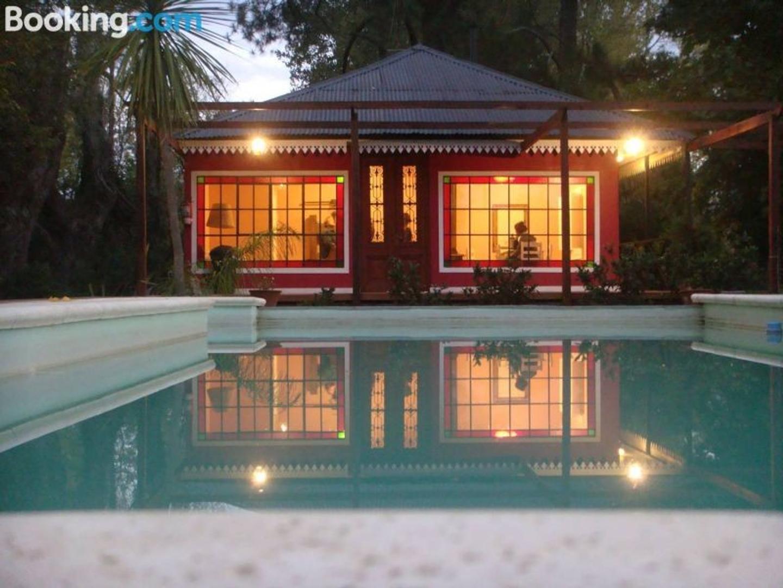 XINTEL(MBG-MBG-337) Casa - Venta - Argentina, San Fernando