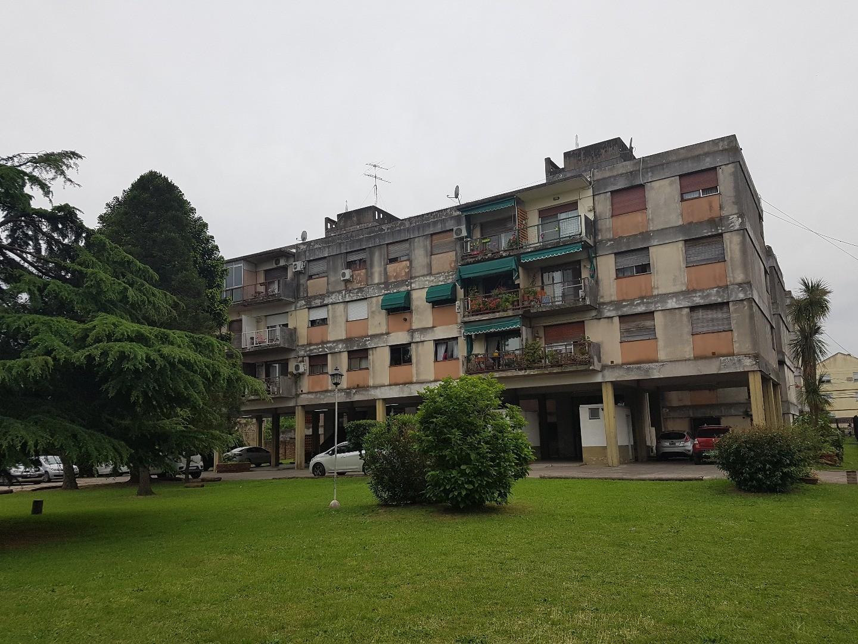 Departamento en Venta en Ciudad Evita