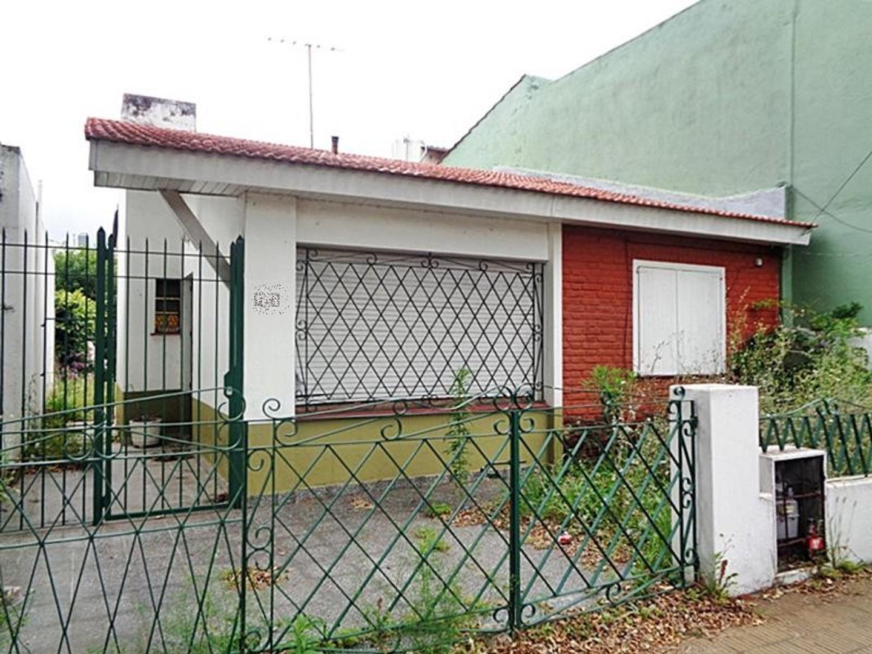 Casa en Venta en Villa Adelina - 3 ambientes