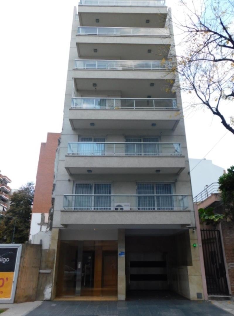 Departamento en Alquiler en Caballito - 3 ambientes