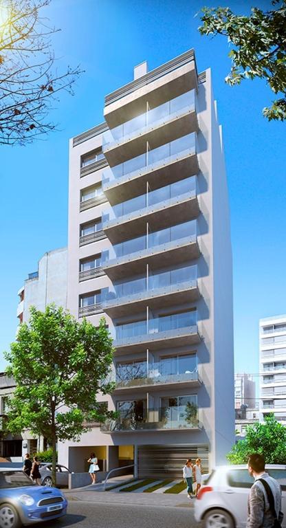 XINTEL(ABP-ABP-2983) Departamento - Venta - Uruguay, Montevideo - 26 DE MARZO  AL 3200