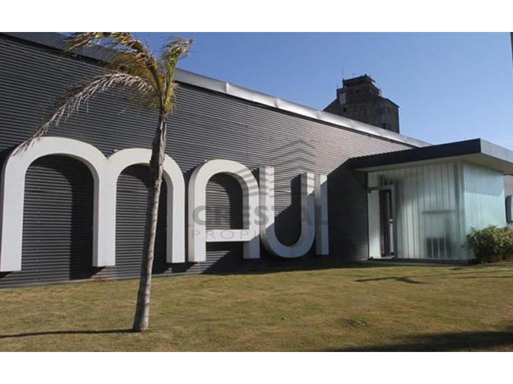 Puerto Norte Maui Towers - Departamento 1 dormitorio a la venta