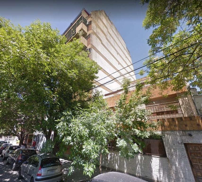 3 ambientes en alquiler, Belgrano