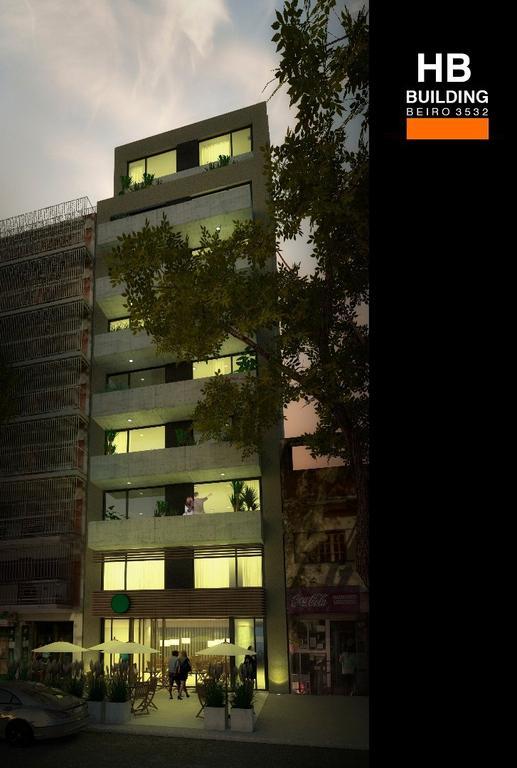 Departamento tipo duplex en Venta