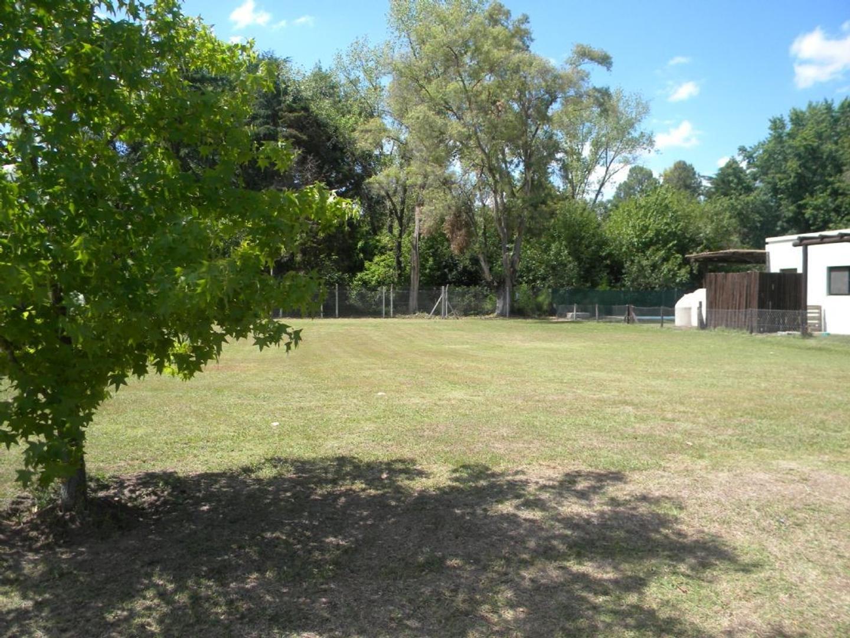 Terreno Lote  en Venta ubicado en Springdale, Pilar y Alrededores - PIL2748_LP2422