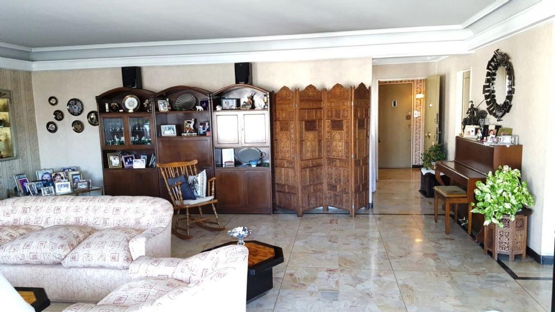 Departamento Duplex  en Venta ubicado en Recoleta, Capital Federal - ALT0051_LP113906_1