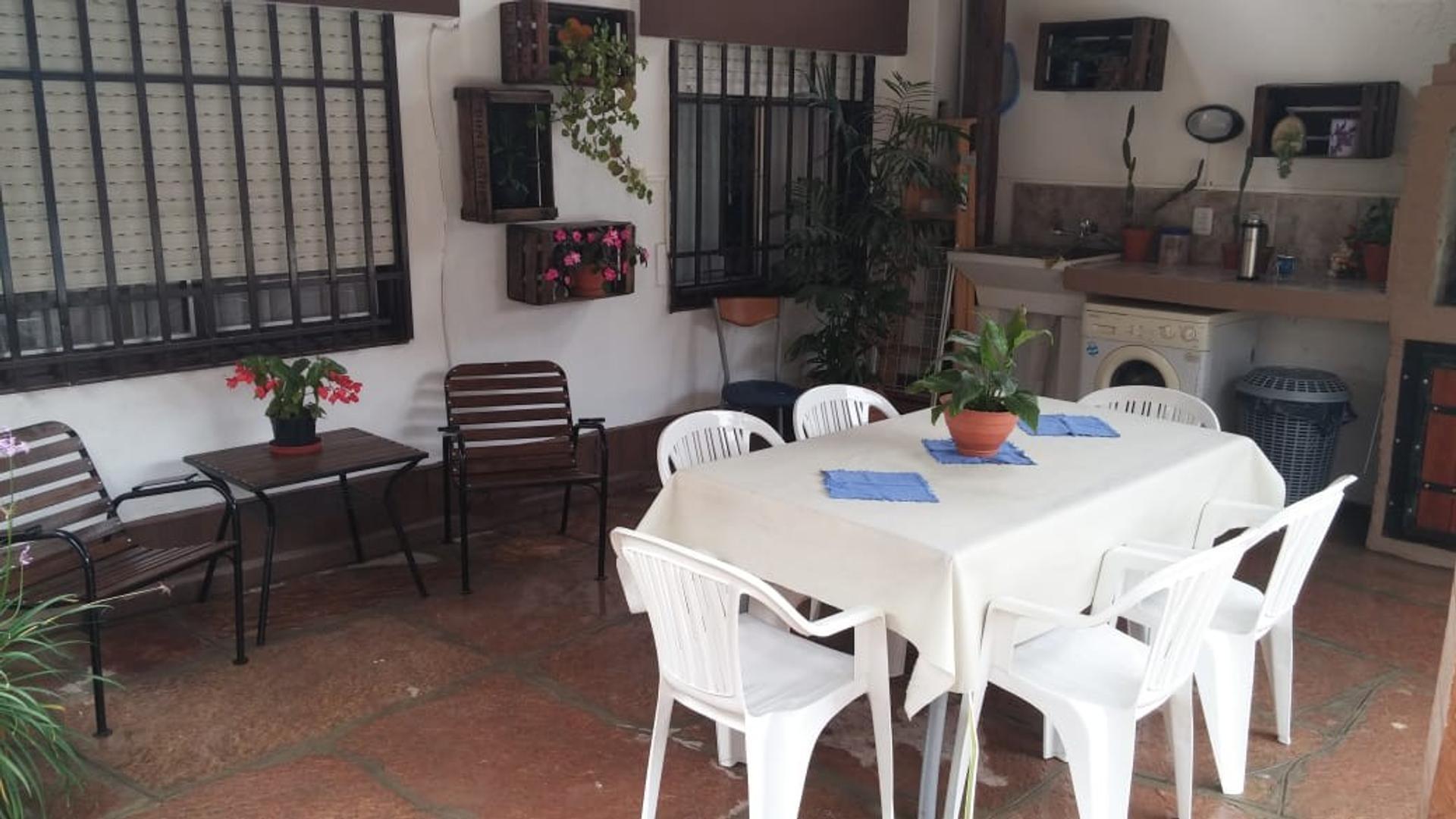 LINDA CASA PH EN VENTA,VILLA CARLOS PAZ, EN BARRIO SANTA RITA, CON PILETA, Todos Los Servicios. - Foto 22