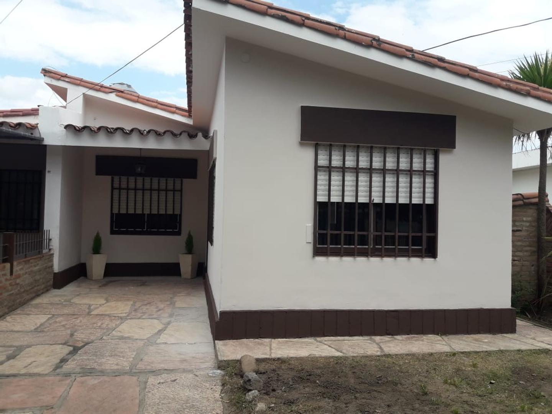 Casa en Santa Rita