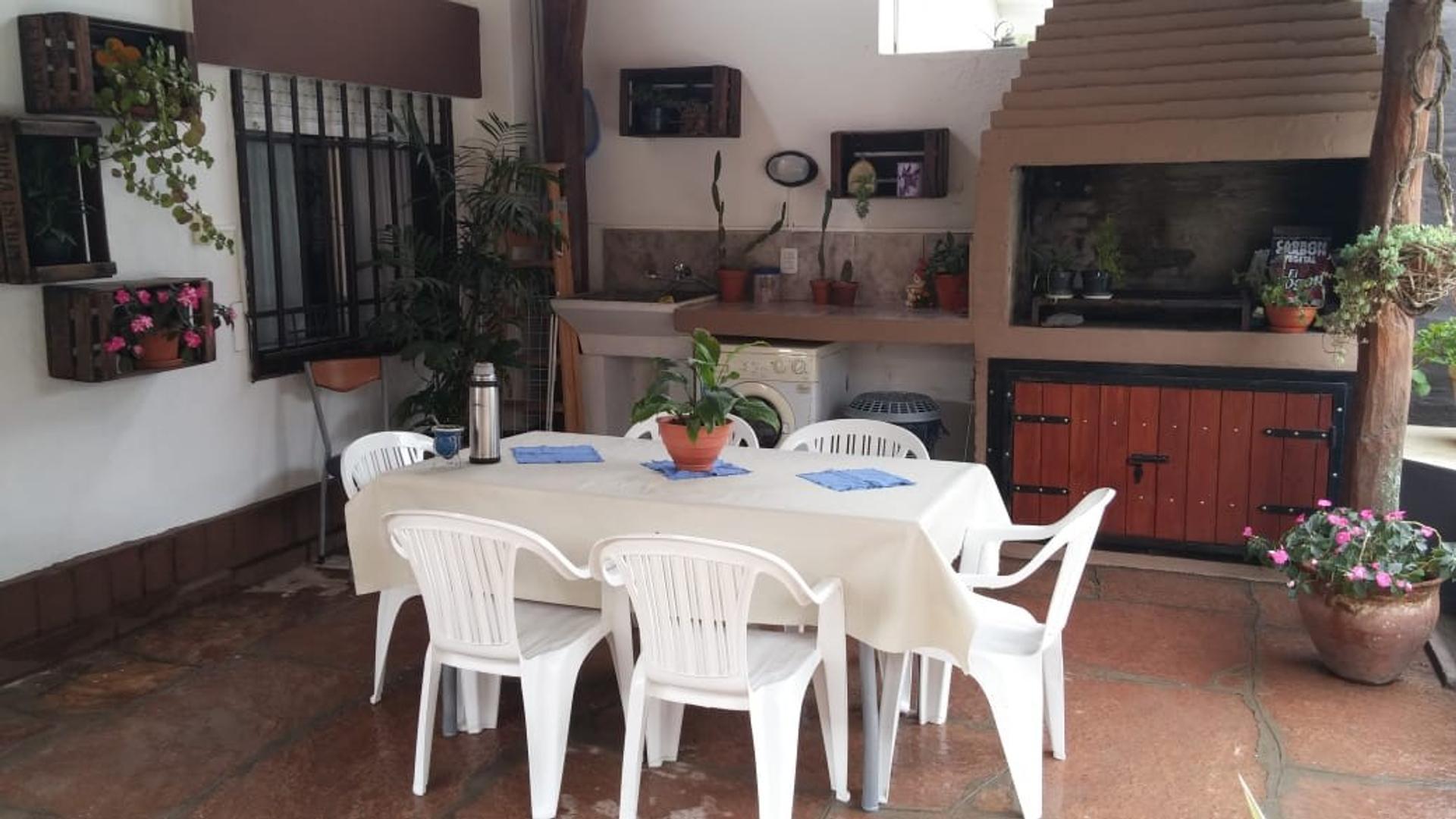 LINDA CASA PH EN VENTA,VILLA CARLOS PAZ, EN BARRIO SANTA RITA, CON PILETA, Todos Los Servicios. - Foto 24