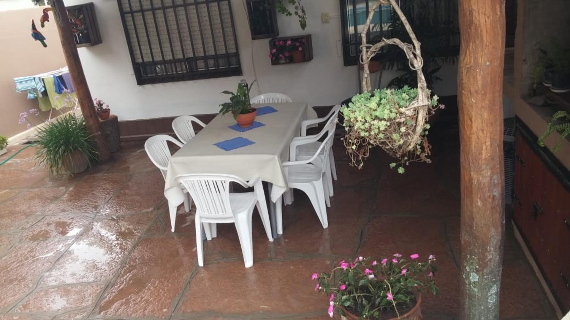 LINDA CASA PH EN VENTA,VILLA CARLOS PAZ, EN BARRIO SANTA RITA, CON PILETA, Todos Los Servicios. - Foto 23