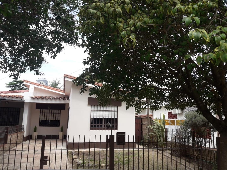 Casa en Venta en Santa Rita - 4 ambientes