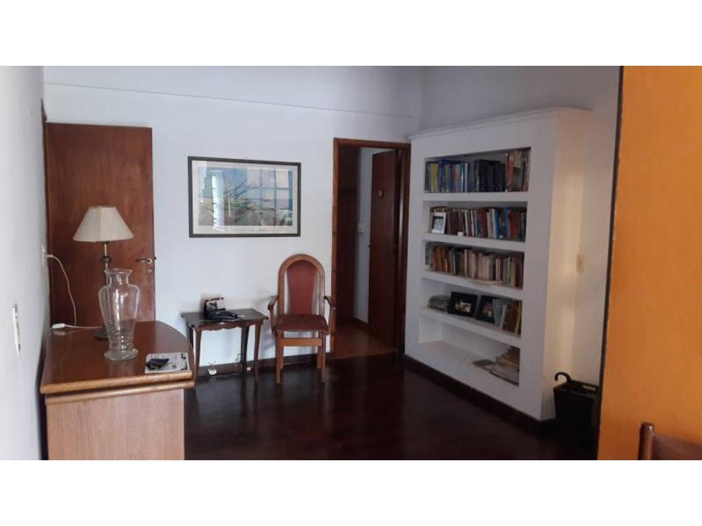 Se Vende Casa en Fray Luis Betran