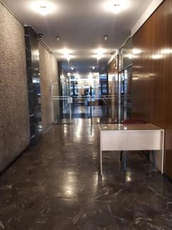 XINTEL(LEP-LEP-16816) Departamento - Alquiler - Argentina, Capital Federal - Rivadavia   AL 5400