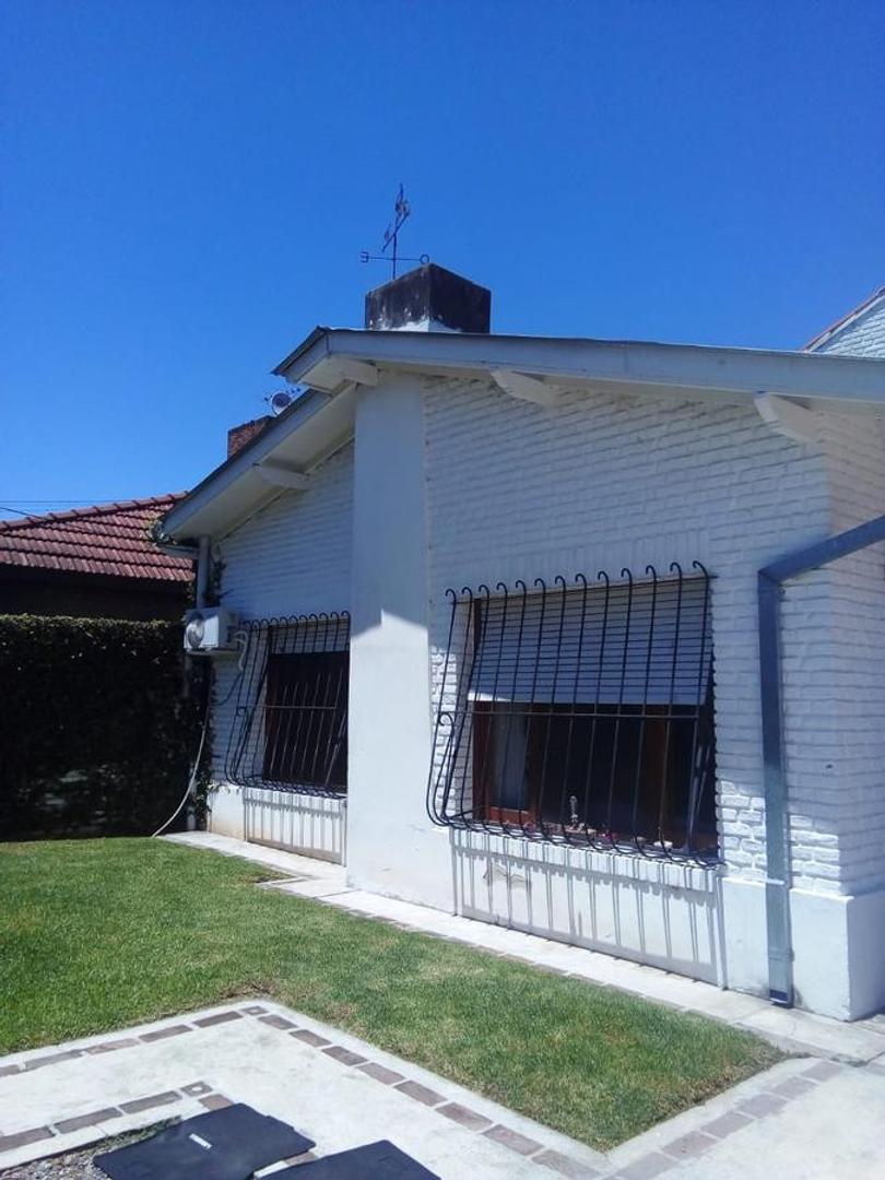 Casa en Venta de 175,0 m2
