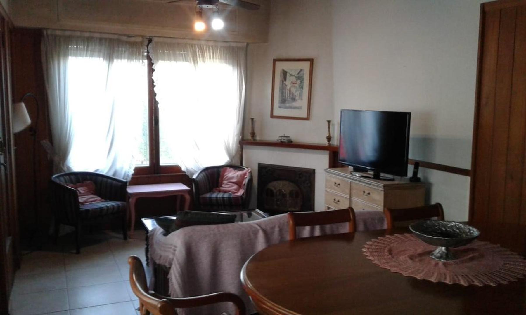 Casa en Venta en General Pacheco
