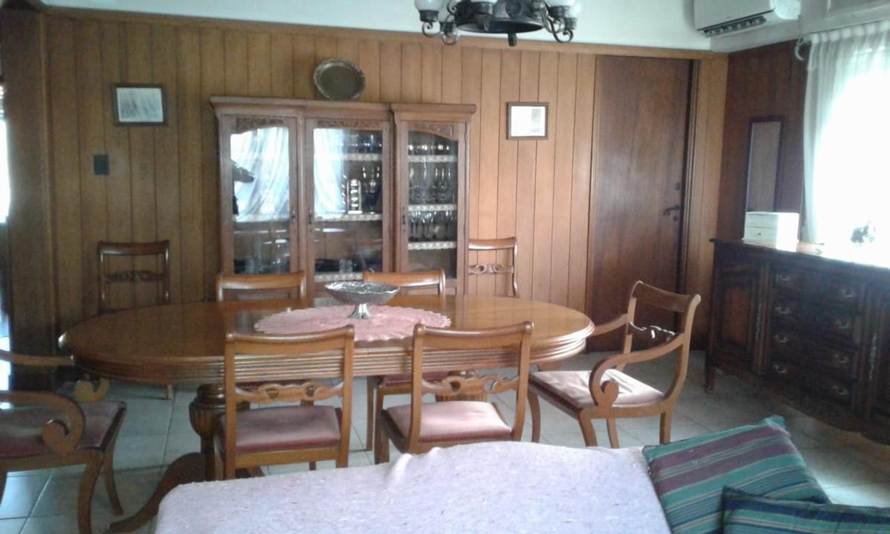 Casa en General Pacheco