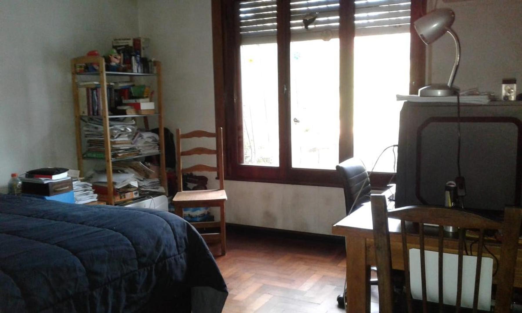 Muy lindo chalet de 4 dorm, 2 baños   2 toilette  en Pacheco - Foto 14