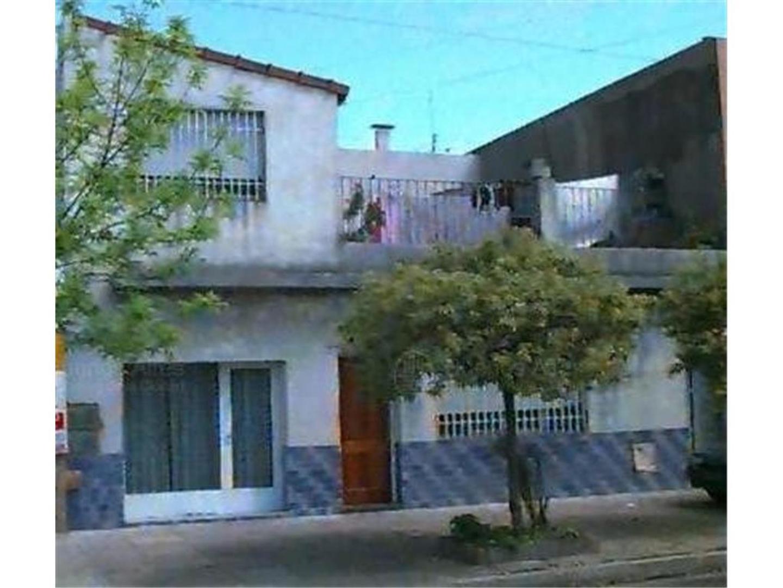 Ph en Venta en Parque Avellaneda - 4 ambientes