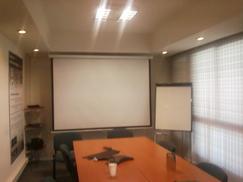 San Isidro Paneco Golf - 60 m2  ampliable a 90 mts2 frente al Golf-
