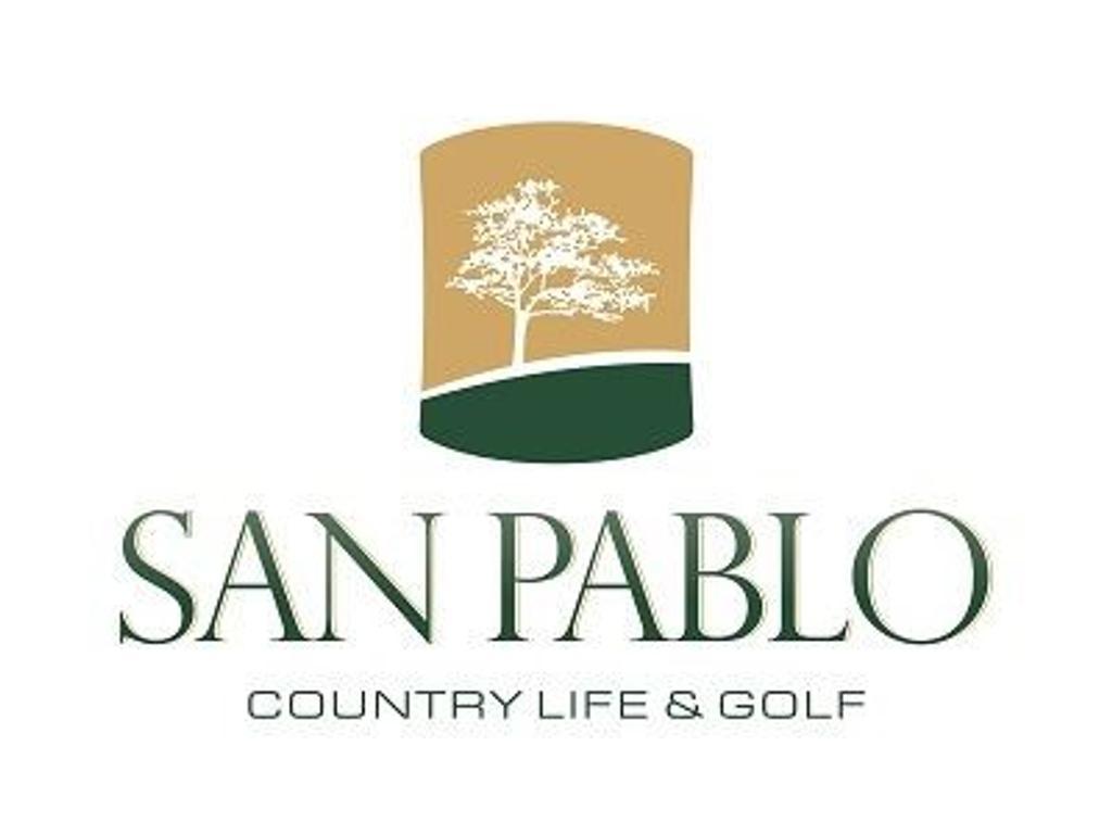 Espectacular Terreno en venta, San Pablo Country Life y Golf - Etapa Vicenza