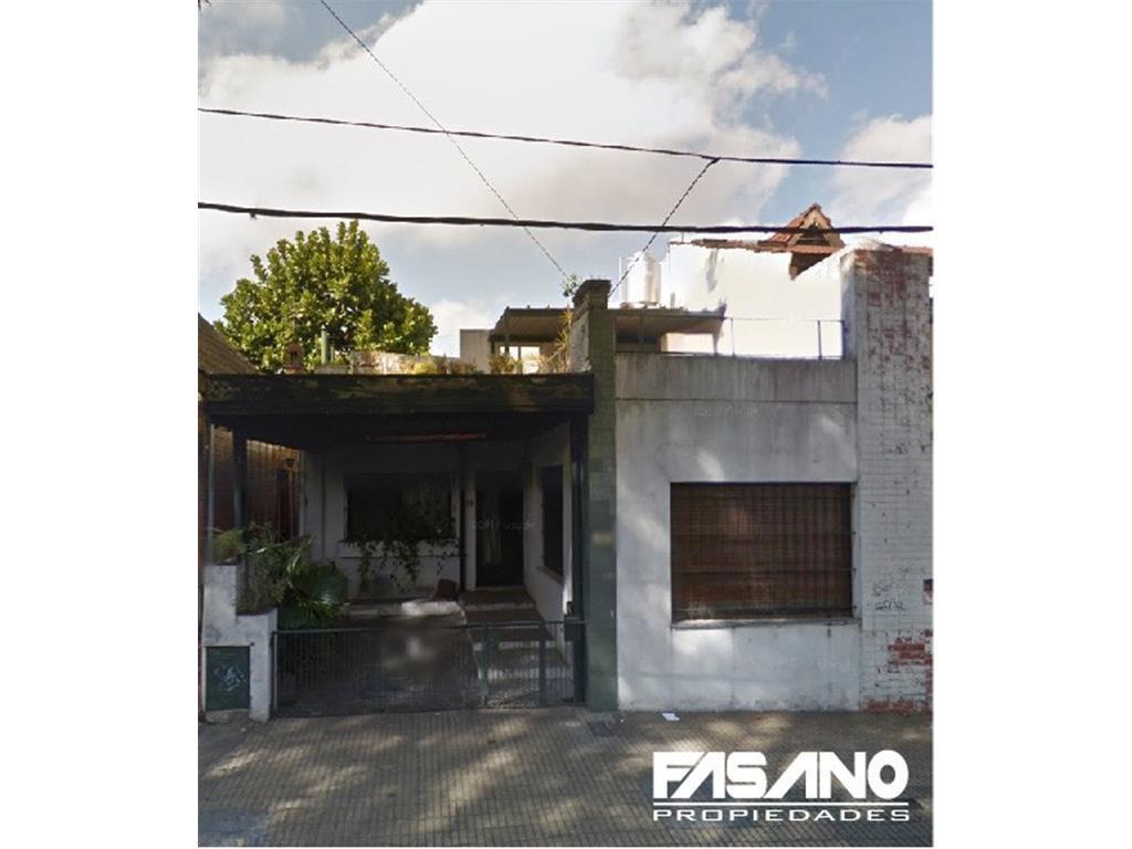 Casa en venta en San Andres, zona Golf