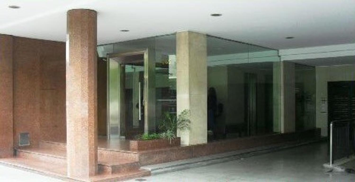Luis María Campos 665  Venta Semipiso 4 Amb Dormitorio Principal en Suite con Hidromasaje