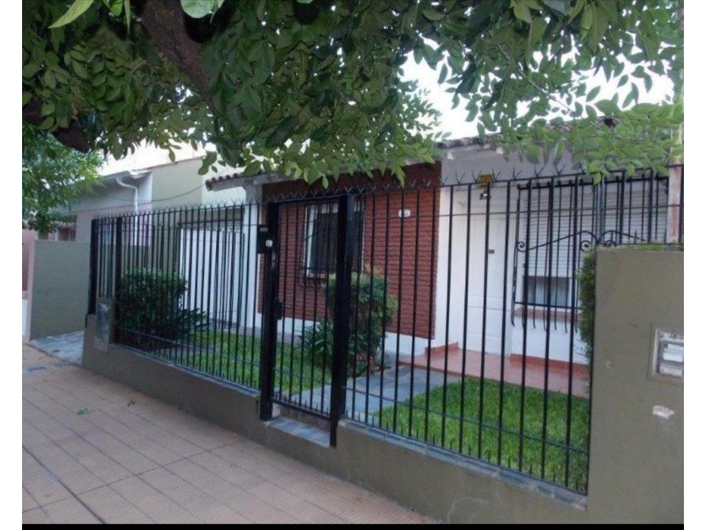 Casa en venta San Miguel centro