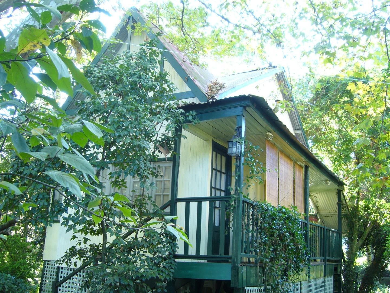 Hermosa Casa en  el Delta del Tigre en Alquiler Temporario DUEÑO DIRECTO SIN COMISION