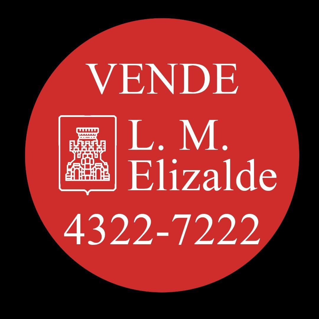 Cocheras Cuadruples en Venta - Centro **Ideal Inversión**