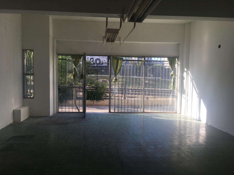 Departamento en Venta de 85,0 m2