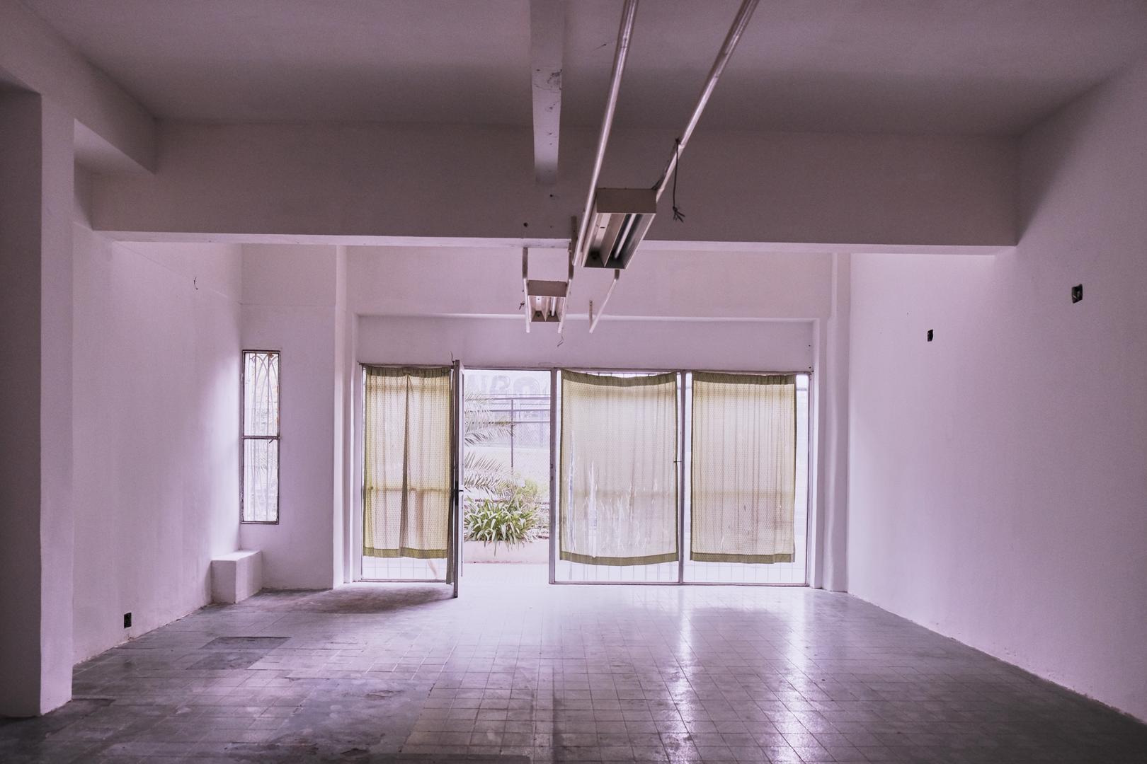 Departamento - 85 m² | 3 dormitorios | 60 años