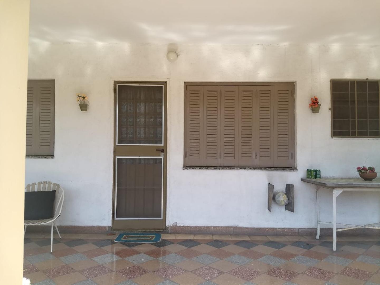 Casa en Venta en Martin Coronado - 3 ambientes