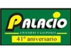 PALACIO VIVIENDAS Y GALPONES